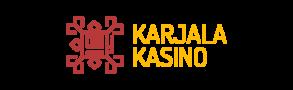 KarjalaKasino