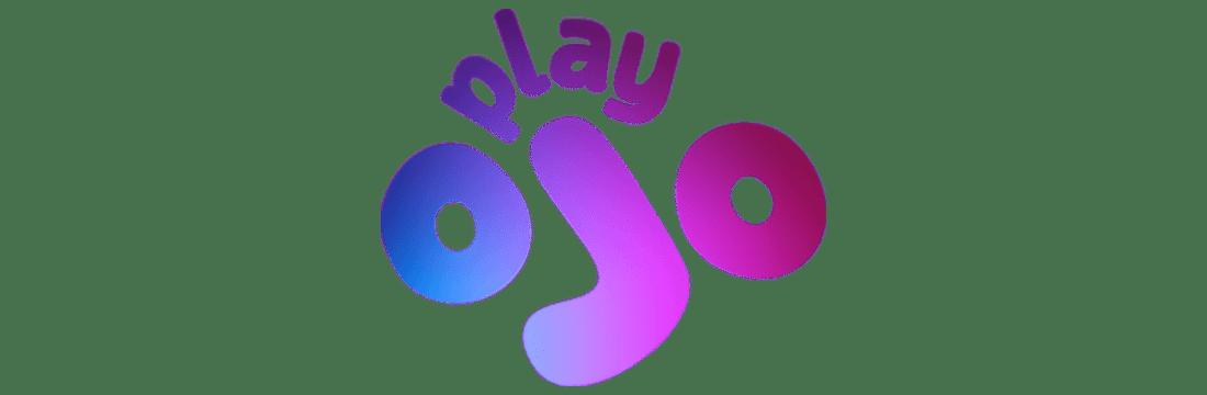 Bildresultat för playojo